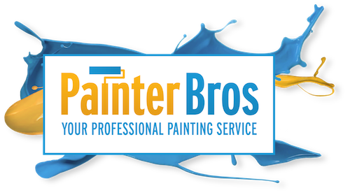 Painter Bros Logo